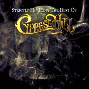 收聽Cypress Hill的I Ain't Goin' Out Like That歌詞歌曲
