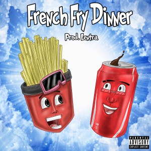 Album French Fry Dinner from Billy Marchiafava
