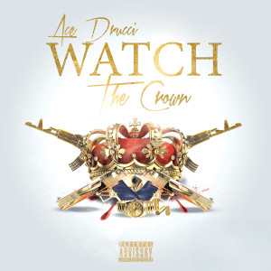 Listen to Run It Up (feat. Rick Ross) song with lyrics from Ace Drucci