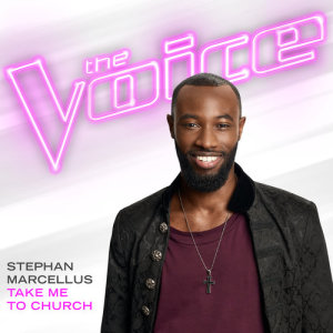 Listen to Take Me To Church song with lyrics from Stephan Marcellus