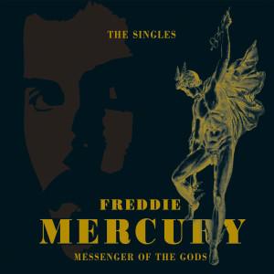 อัลบั้ม Messenger Of The Gods: The Singles Collection