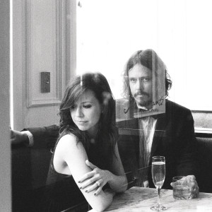 Barton Hollow 2012 The Civil Wars