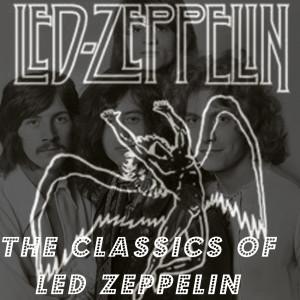 Led Zeppelin的專輯The Classics of Led Zeppelin