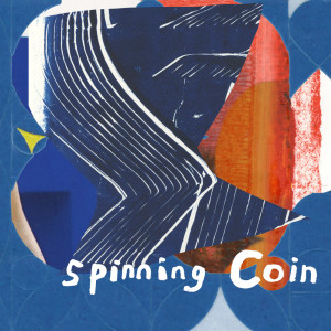 Listen to Visions At The Stars song with lyrics from Spinning Coin
