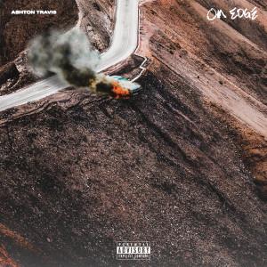 Album On Edge from Ashton Travis