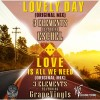 Download Lagu 3 Elements - Love Is All We Need (feat. Grape Vinyls)