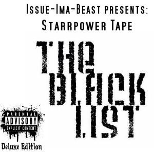 Listen to U Suckas Sideways (feat. Rick Ross, Laif & Boss Mami) song with lyrics from Issue-Ima-Beast