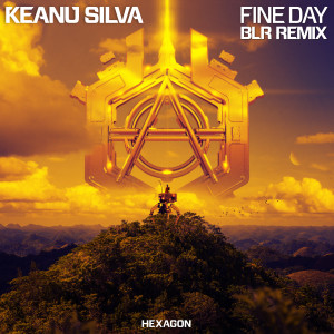 Album Fine Day (BLR Remix) from Keanu Silva
