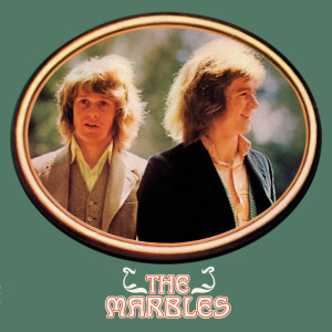 Album The Marbles from The Marbles