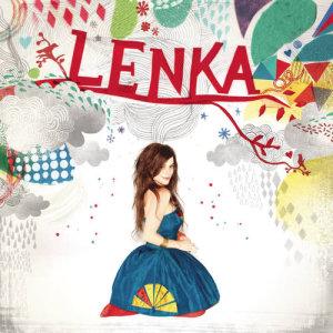 收聽Lenka的Knock Knock歌詞歌曲