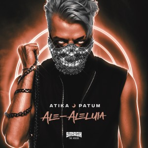 Album Ale-Aleluia from Atika Patum