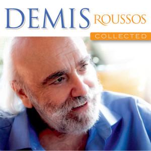 Album Collected from Demis Roussos