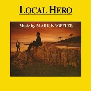 Mark Knopfler的專輯Local Hero