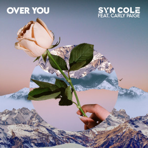 Syn Cole的專輯Over You