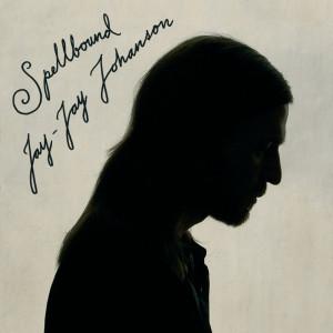 Spellbound 2011 Jay-Jay Johanson