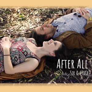 SiR的專輯After All