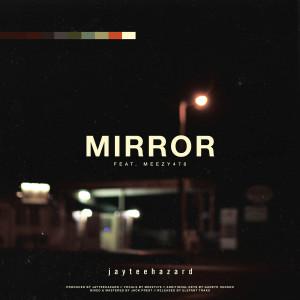 Album Mirror from jayteehazard