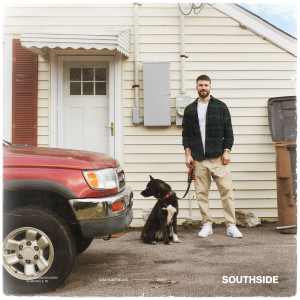Listen to Body Like A Back Road song with lyrics from Sam Hunt