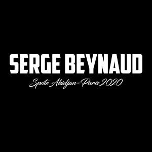 Listen to Spote Abidjan-Paris 2020 song with lyrics from Serge Beynaud