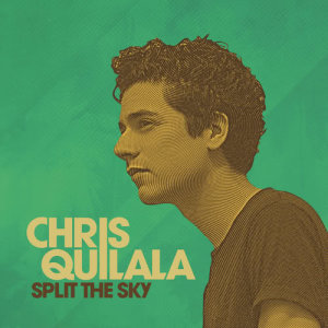 Album Won My Heart from Chris Quilala