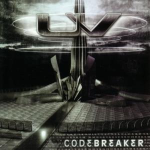 UV的專輯Codebreaker