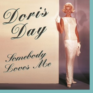 收聽Doris Day的You Made Me Love You歌詞歌曲