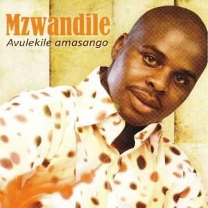 Album Avulekilw Amasango EP from Mzwandile