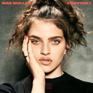 收聽Mae Muller的Busy Tone歌詞歌曲