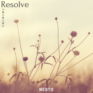 Album Resolve from Nesto