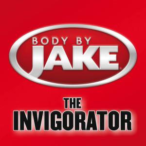 Body By Jake: The Invigorator 2016 Various Artists