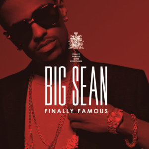 Listen to Get It (DT) song with lyrics from Big Sean
