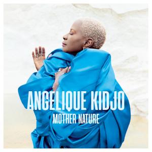 Album Mother Nature from Angelique Kidjo