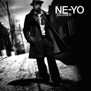 Ne-Yo的專輯Closer