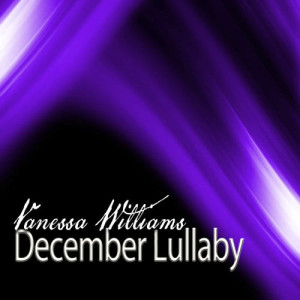 Vanessa Williams的專輯December Lullaby