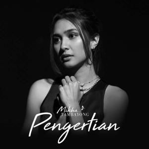 Pengertian - Single dari Mikha Tambayong