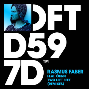 Album Two Left Feet (feat. Öhrn) [Remixes] from Rasmus Faber