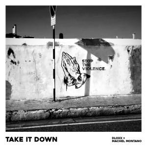 Take It Down