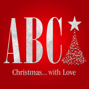 Album Christmas… With Love from ABC