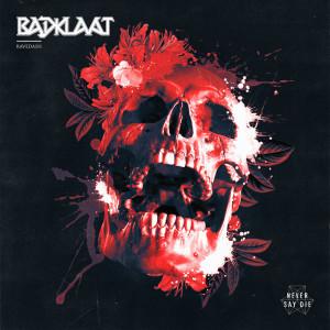 Album Ravedash from Badklaat