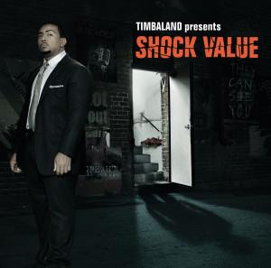 Dengarkan Give It To Me lagu dari Timbaland dengan lirik