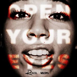 Open Your Eyes (Radio)
