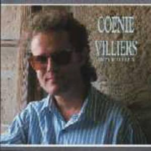 Album Amper Alleen from Coenie De Villiers