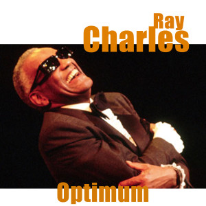 Ray Charles - Optimum (Remastered)