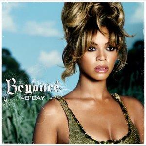Listen to Upgrade U (Album Version) song with lyrics from Beyoncé