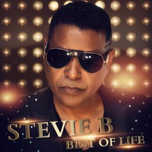 Best of Life dari Stevie B