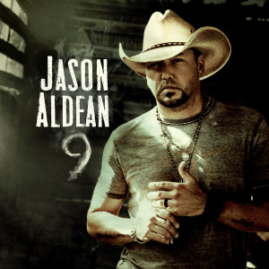 Album I Don't Drink Anymore from Jason Aldean
