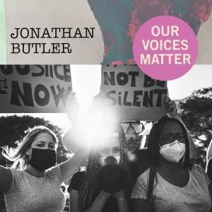 Our Voices Matter dari Dave Koz