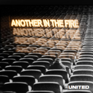 Album Another In The Fire from Hillsong United
