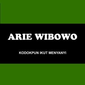 Kodokpun Ikut Menyanyi dari Arie Wibowo