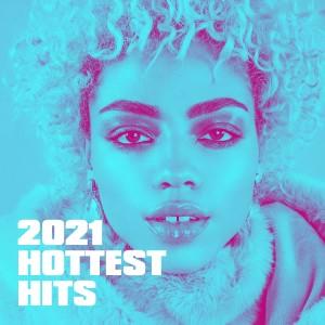 Cover Guru的專輯2021 Hottest Hits